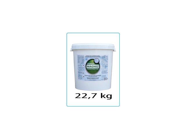 Środek odladzający 22,7 kg