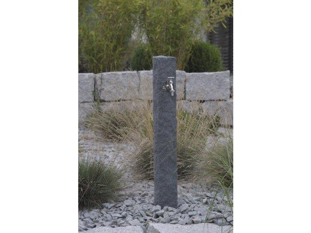 Punkt poboru wody Kamień