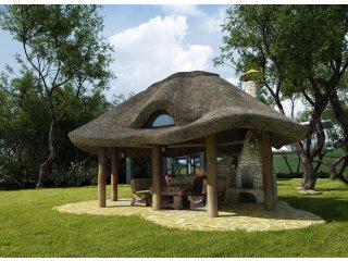 Altany ogrodowe, architektura ogrodowa - Sklep  Gardenplanet